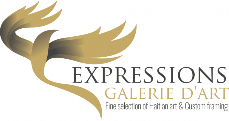 Expressions Galerie D'Art